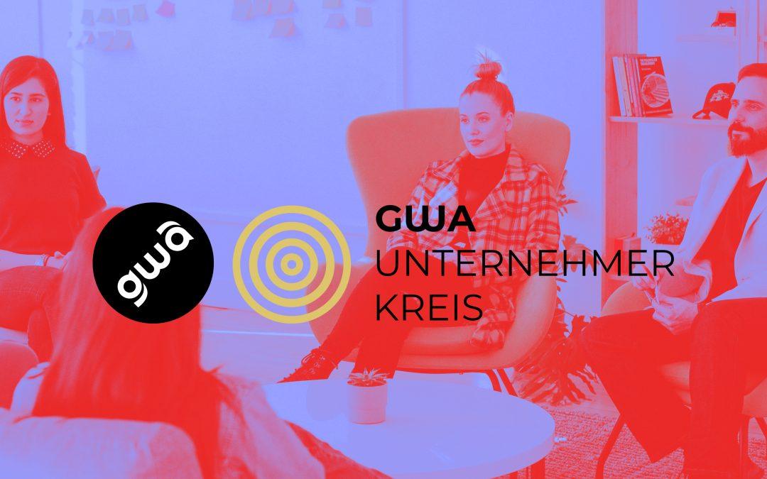 GWA Unternehmerkreis