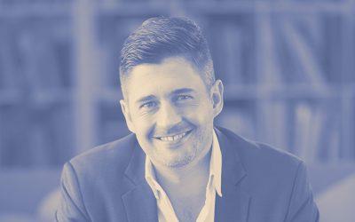 Jan-Philipp Jahn ist neues Vorstandsmitglied im GWA