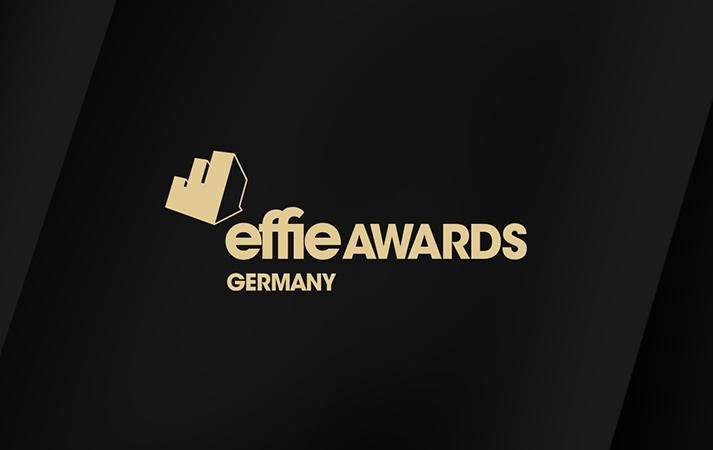 Effie Germany 2021 startet mit neuen Digital-Kategorien
