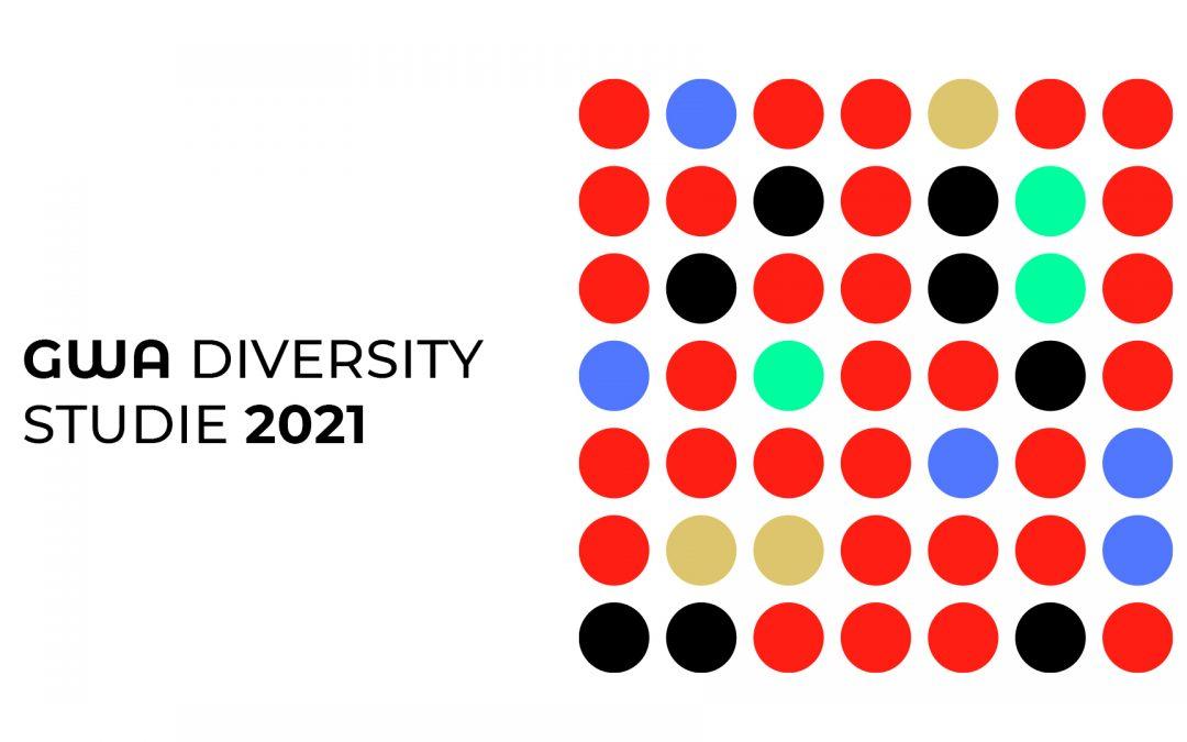Bewegung beim Thema Diversity in der Agenturbranche